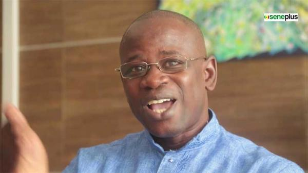 """CORONA-CULPABILITE"" – Dr Djiby Diakhaté charge Abdallah Dionne"