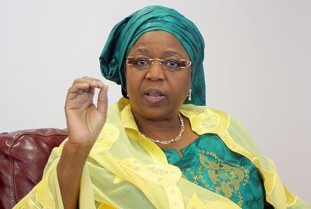 BUDGET DU SENEGAL – La contribution des entreprises extractives estimée à 147,58 F CFA