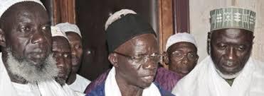 CORONAVIRUS ET  PRIÈRE – Le sermon de la Ligue des imams et prédicateurs du Sénégal