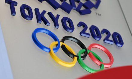 JO TOKYO– Les nouvelles dates sont connues!