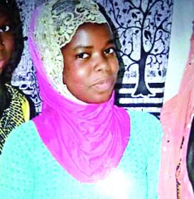 DRAME À MÉDINA FALL-  Khady Diouf, 15 ans et enceinte, étranglée