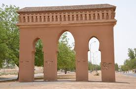 COVID-19 – Louga enregistre un nouveau cas rentré clandestinement de Dakar