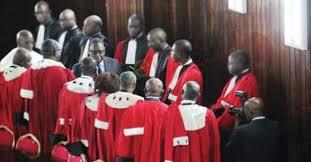 REMOUS DANS LA MAGISTRATURE – Le juge Yaya Dia fait de graves accusations contre son collègue Ousmane Kane