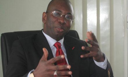 L'ancien ministre, Moustapha Guirassy, positif au coronavirus