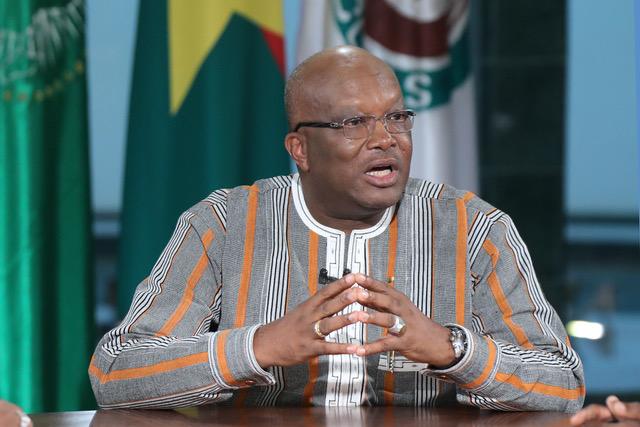 BURKINA FASO – Quatre ministres testés positifs