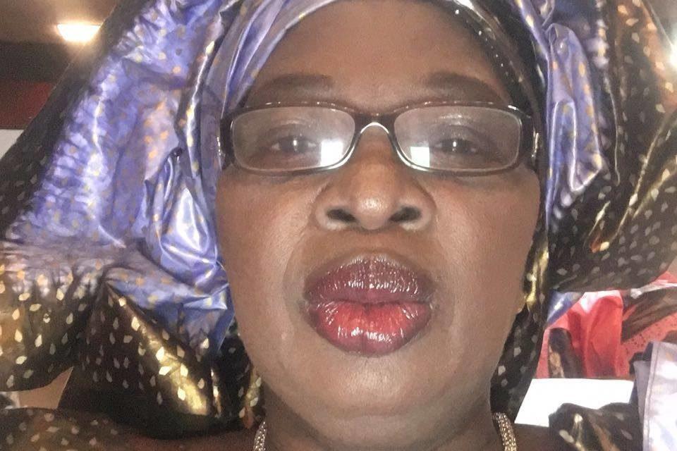 ACBEP –  Hamady Dieng remplace Socé Diop Dione