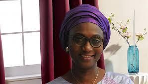 CORONAVIRUS – Dr Khoudia Sow salue la décision de Macky Sall mais…