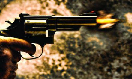 LOUGA – Un homme tué par balle