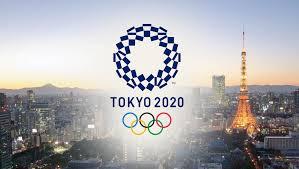 CORONAVIRUS – Les Jeux Olympiques pourraient être reportés