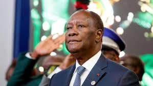 RETRAIT DE LA COURSE A LA PRESIDENTIELLE – Comment Ouattara a pris sa décision