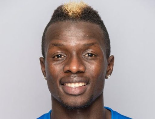 NORVEGE – Un footballeur sénégalais recherché pour viol