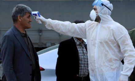 CORONAVIRUS – 5 nouveaux cas positifs au Sénégal