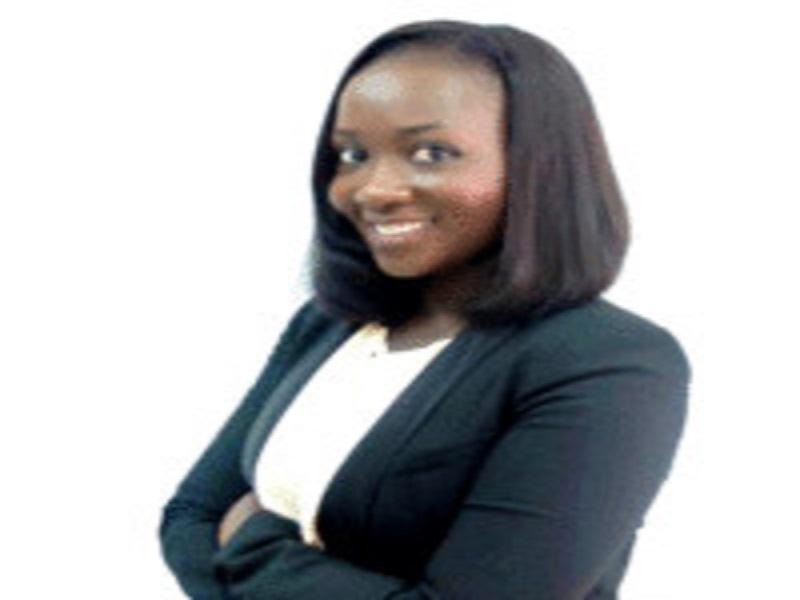 CORONAVIRUS – Ndèye Fatou Touré alerte sur les porteurs non identifiés