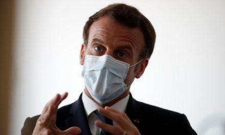 CORONAVIRUS – La France passe la barre des 10.000 morts