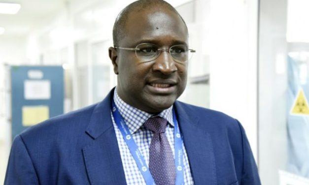 TESTS DE VACCINS EN AFRIQUE  – La réponse de l'Institut Pasteur de Dakar