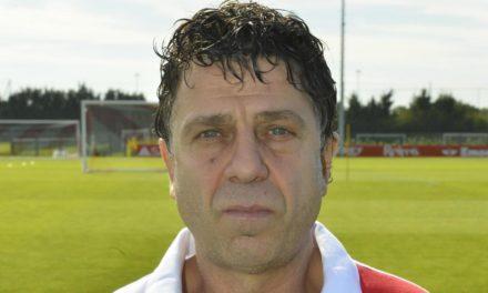 ATTEINT DE COVID-19  – Le médecin du Stade de Reims se suicide