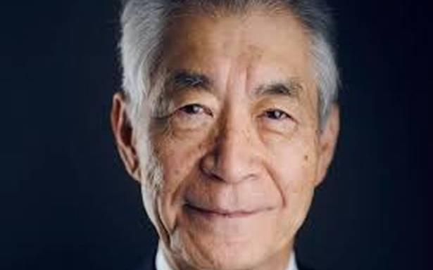 « LE CORONAVIRUS N'EST PAS NATUREL » –  Le scientifique japonais, Tasuku Honjo, dément avoir tenu ses propos