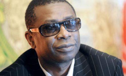 COLERE DES ACTEURS DE LA MUSIQUE CONTRE LES NOUVELLES MESURES ANTI COVID – Youssou Ndour en médiateur