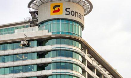 ANGOLA – L'entreprise pétrolière publique commence à vendre ses actifs dans des sociétés