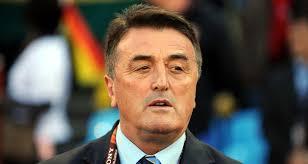 FOOT – L'ex-entraîneur du Real et du Barça Radomir Antic est décédé