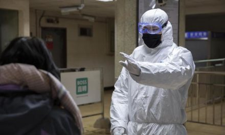 CORONAVIRUS AU SÉNÉGAL – Deux nouveaux cas, 104 sous traitement