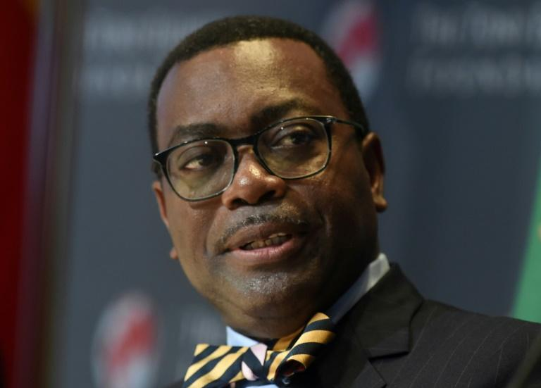 AFRIQUE – Le président de la BAD, accusé d'abus, nie en bloc