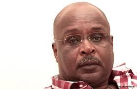 QUOTIDIEN « LE SOLEIL » – Abdoulaye Bamba Diallo nommé PCA