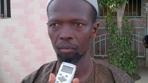 COVID 19 – Les craintes de Cheikh Bara Doli Mbacké