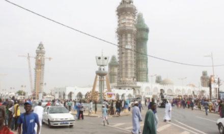 COVID-19 – Comment les «Allo Dakar» mettent Touba en danger