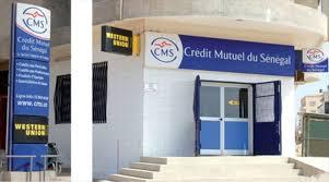 CMS SAHM – Une caissière accusée d'avoir pompé 40 millions F CFA
