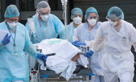 CORONAVIRUS – Décès en France de l'ancien Directeur de la clinique international de Dakar