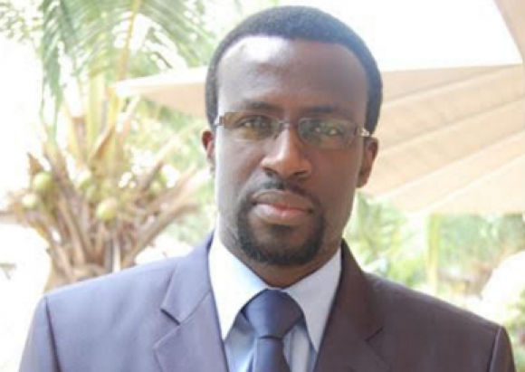 Dr BOUSSO: «Les contacts et les voyageurs entrants seront confinés à domicile»
