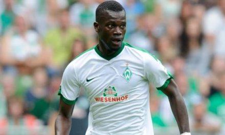 ABUS DE CONFIANCE – L'international Fallou Diagne grugé de 46 millions F Cfa par son cousin