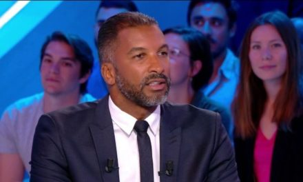 MÉDIAS Habib Bèye reste sur Canal+