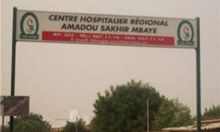 CORONAVIRUS –Le Sénégal enregistre son 6e décès