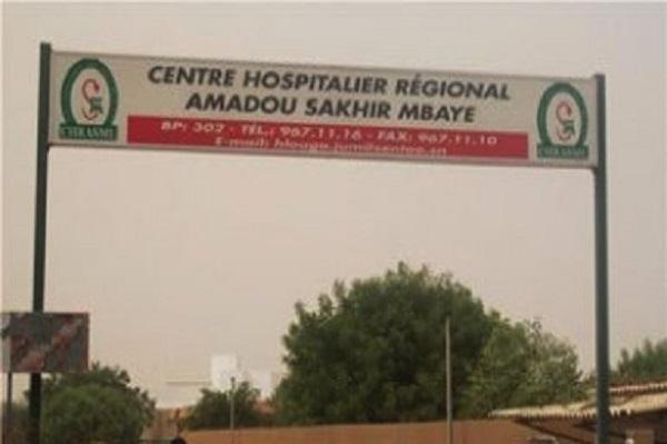 LOUGA – 120 contacts du patient décédé du covid-19 identifiés et prélevés (médecin)