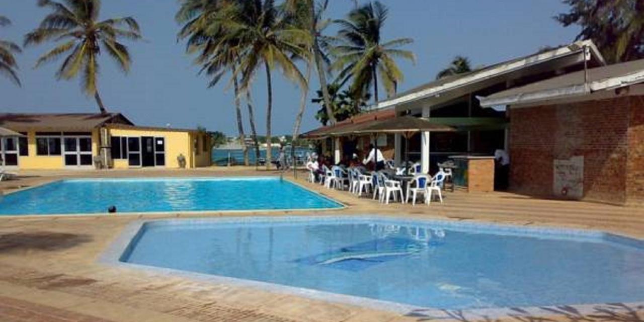 COVID-19 – 13 hôtels de Dakar réquisitionnés