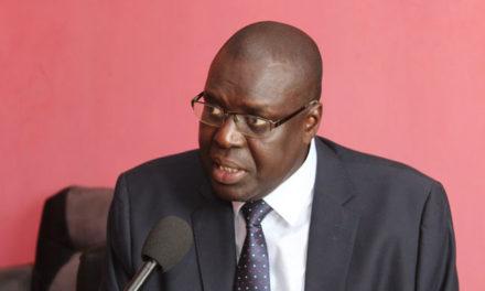 ETRANGER – Au moins 39 Sénégalais morts du Covid-19