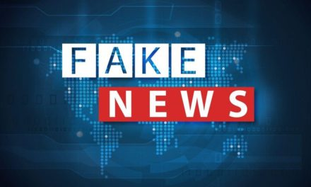 IDIOVISUEL  – Des fake news à la manipulation de l'info…