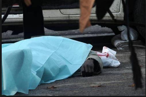 SÉNÉGALAIS MORT EN ESPAGNE – Baye Amdy Ndiaye meurt à Tenerife des suites d'un arrêt cardiaque