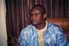 LONASE – Lat Diop remplace Amadou Samba Kane