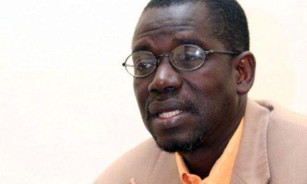 PAR DELA LA PANDEMIE DU CORONAVIRUS : LE MONDE DOIT CHANGER DE BASE ! (Par Madieye Mbodj)