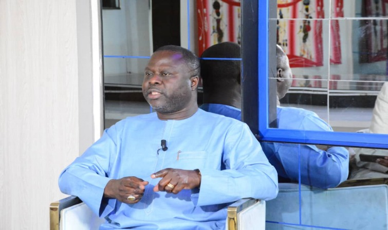 200 MILLIARDS AUX ENTREPRISES SENEGALAISES – Le Club des investisseurs juge ce montant dérisoire