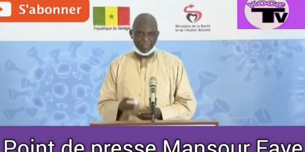 VIDEO – Mansour perd son sang froid !