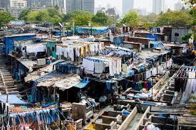 COVID-19 – 500 millions de personnes menacées de pauvreté dans le monde