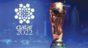 MONDIAL-2022 – Le Qatar dément avoir versé des pots-de-vin à la Fifa