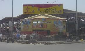 UN CAS COMMUNAUTAIRE DÉTECTÉ À LA GUEULE TAPÉE – Le maire Ousmane Ndoye annonce des mesures et appelle les populations à la vigilance