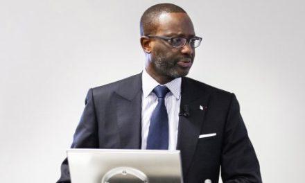 COVID-19 – Des intellectuels africains pour l'allègement de la dette