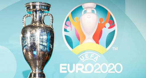 OFFICIEL – L'Euro 2020 ne changera pas de nom