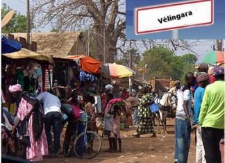 COVID-19 – Qui est le cas importé à Vélingara?